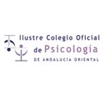 Ilustre Colegio Oficial de Psicología