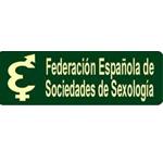 Federacion Española de Sociedades de Sexología